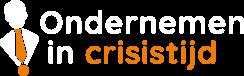 Ondernemen in Crisistijd